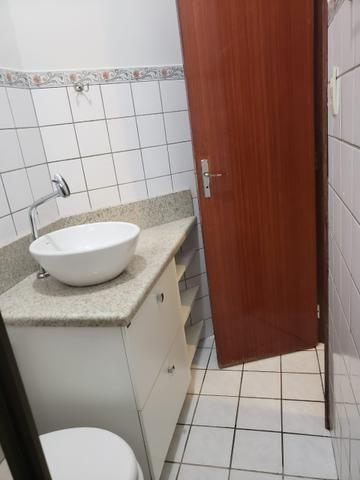 Casa Condomínio Dunas do Areão - Foto 6