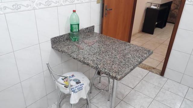 Apartamento para alugar com 2 dormitórios em Campos eliseos, Ribeirao preto cod:L12635 - Foto 12