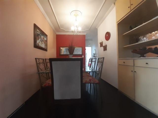 Aldeota - Apartamento 113m² com 3 quartos e 1 vaga - Foto 6