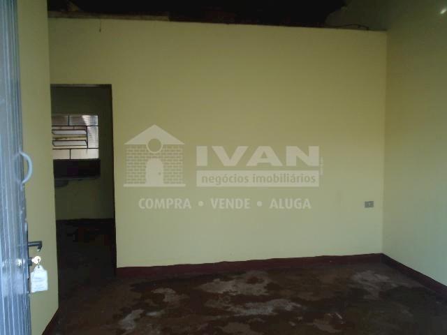 Casa para alugar com 2 dormitórios em Osvaldo rezende, Uberlândia cod:594659 - Foto 2