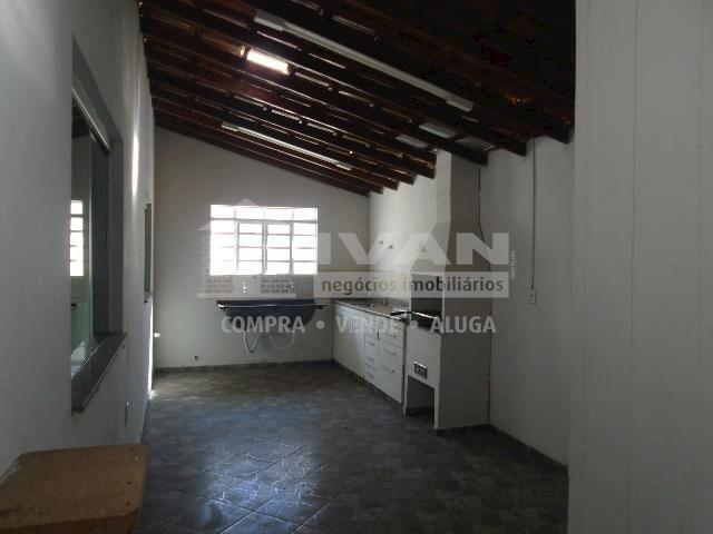 Casa para alugar com 3 dormitórios em Tocantins, Uberlândia cod:300403 - Foto 8