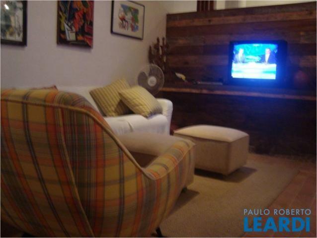 Casa à venda com 5 dormitórios em Barra do una, São sebastião cod:514805 - Foto 10