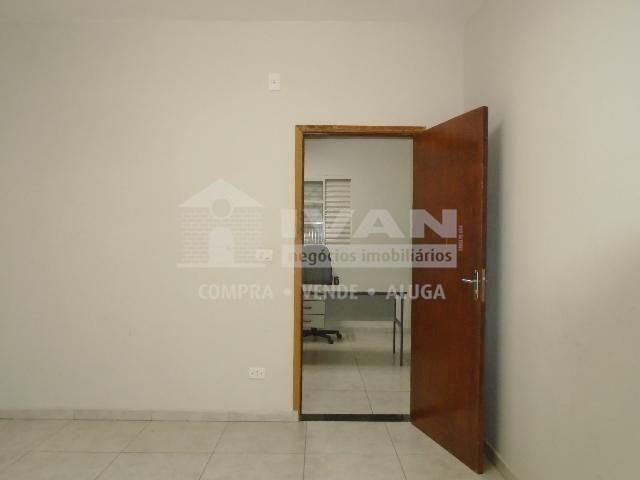 Escritório para alugar em Tibery, Uberlândia cod:712476 - Foto 7