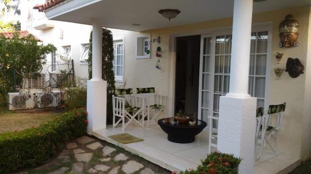 2/4   Piatã   Casa  para Venda   125m² - Cod: 8297 - Foto 3