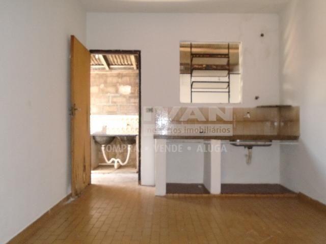 Casa para alugar com 2 dormitórios em Tibery, Uberlândia cod:594329 - Foto 11