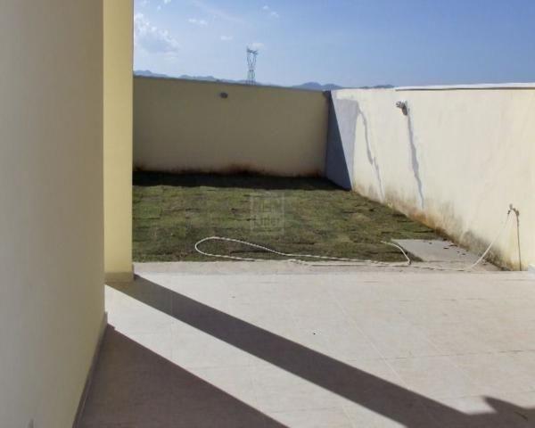 Imóvel localizado no bairro; Village das Flores - Caçapava-SP - Foto 12