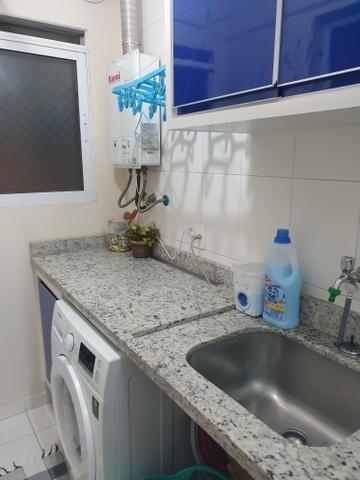 Apartamento Bella Citta - próximo a Clínica São José - Foto 10