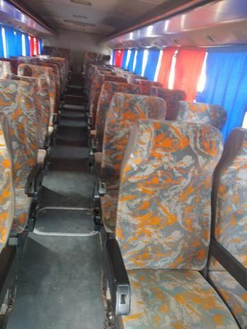 Ônibus 0371 - Foto 14