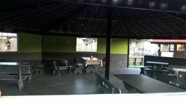 T e r r e n o cabo frio condominio boganville 2 / unamar / clube e só casas boas - Foto 2