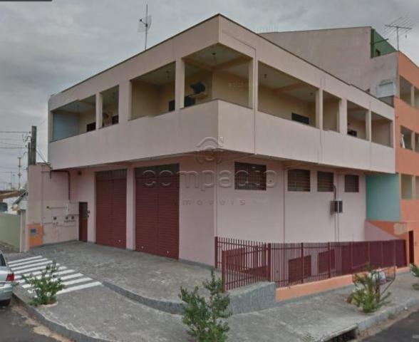 Apartamento para alugar com 5 dormitórios cod:L4658