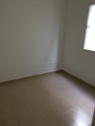 Casa à venda com 3 dormitórios em Residencial lago sul, Bady bassitt cod:V5219 - Foto 10