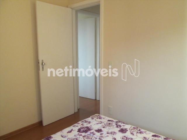 Apartamento à venda com 3 dormitórios em Glória, Belo horizonte cod:746175 - Foto 15