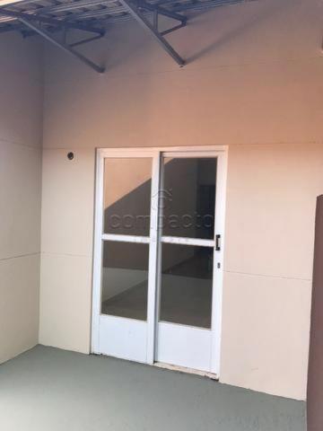 Casa à venda com 3 dormitórios em Residencial lago sul, Bady bassitt cod:V5219 - Foto 12