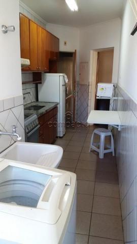 Apartamento para alugar com 2 dormitórios em Centro, Sao jose do rio preto cod:L2513 - Foto 11