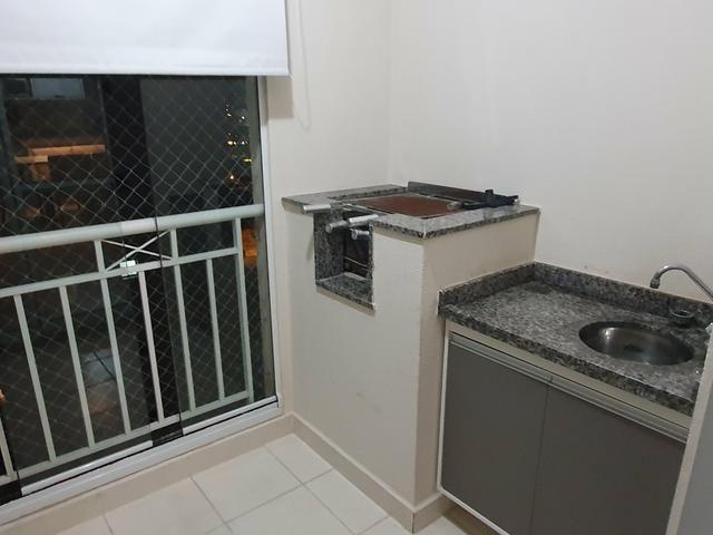 Apartamento Bella Citta - próximo a Clínica São José - Foto 12