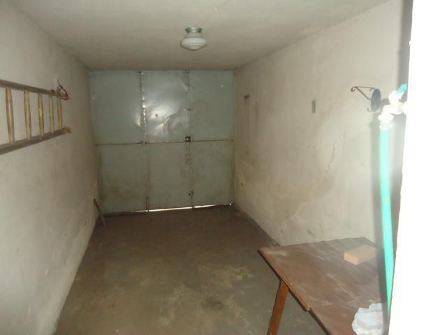 Casa à venda com 3 dormitórios em Caiçara, Belo horizonte cod:5316 - Foto 17