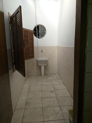 Sobrado de 2 quartos na Trindade - Foto 6
