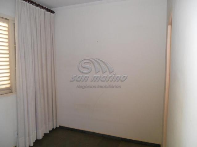 Apartamento à venda com 1 dormitórios em Jardim bela vista, Jaboticabal cod:V3935 - Foto 4