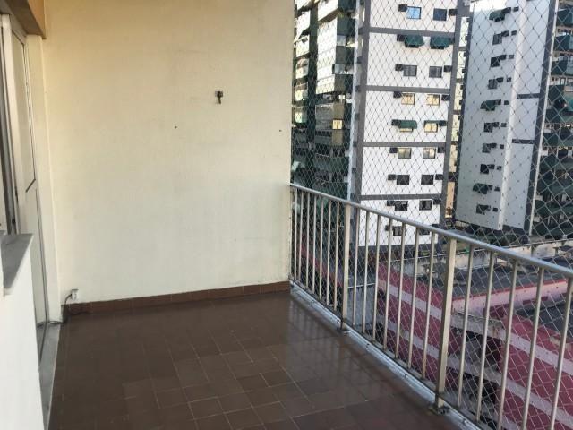 Apartamento - MEIER - R$ 1.300,00 - Foto 9