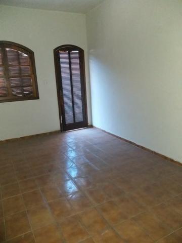 Sobrado de 2 quartos na Trindade - Foto 2