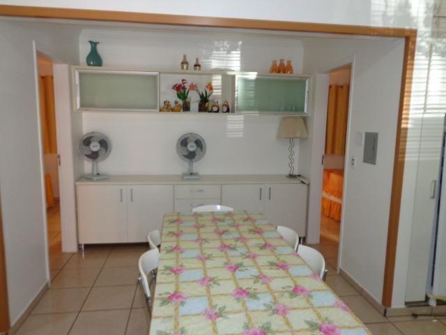 Excelente casa no Fiore Diroma para 6 pessoas - Foto 11