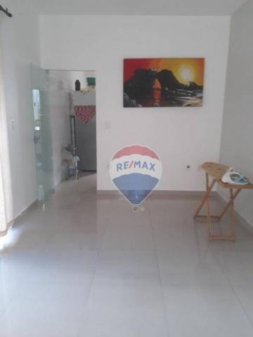Casa à venda, Morada do Ouro - Cuiaba - grande CPA - Foto 6