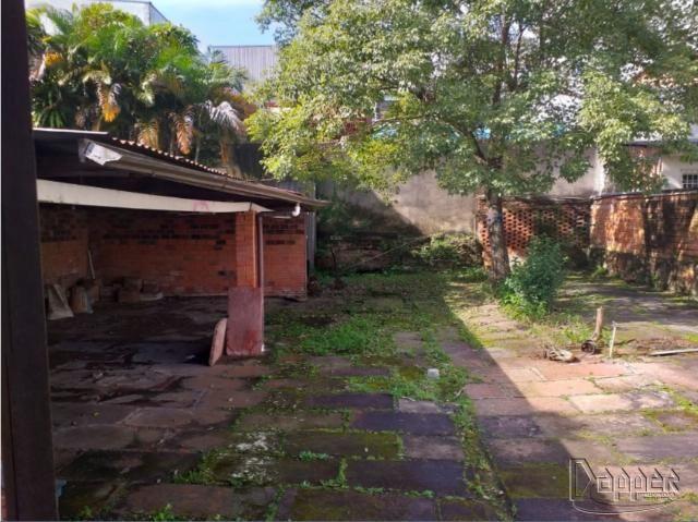 Terreno à venda em Pátria nova, Novo hamburgo cod:17371 - Foto 3