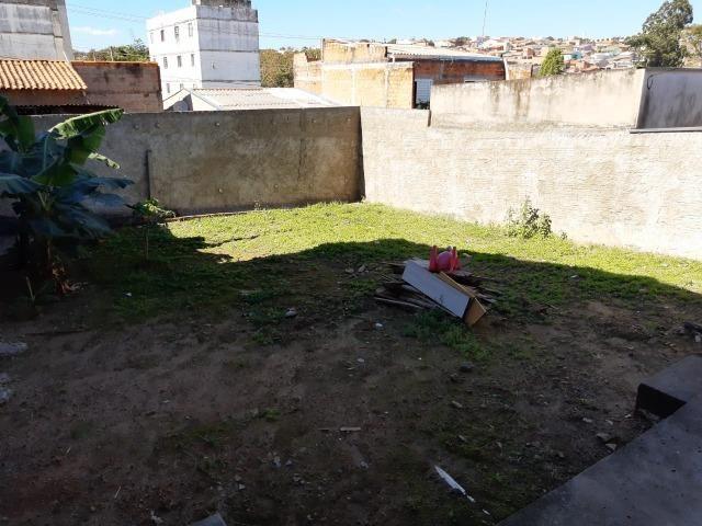 Vendo Excelente Casa no Jd Melina - Foto 8