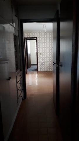 Apartamento para alugar com 2 dormitórios em Centro, Sao jose do rio preto cod:L6512 - Foto 7