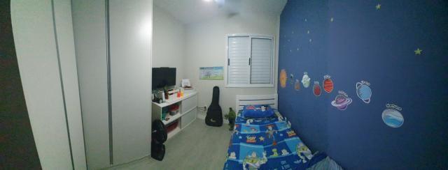 Apartamento Bella Citta - próximo a Clínica São José - Foto 8