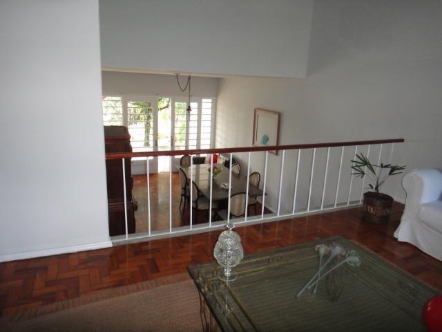 Linda casa em Volta Redonda - Laranjal - 4 quartos - 280 m2 de area construida - Foto 8
