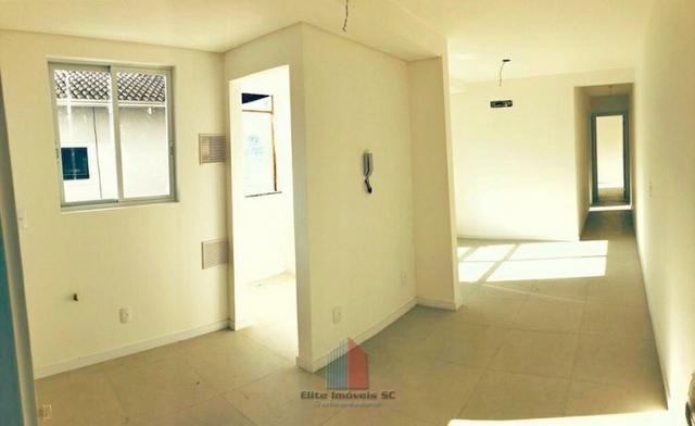 Apartamento no Santo Antônio - Foto 14