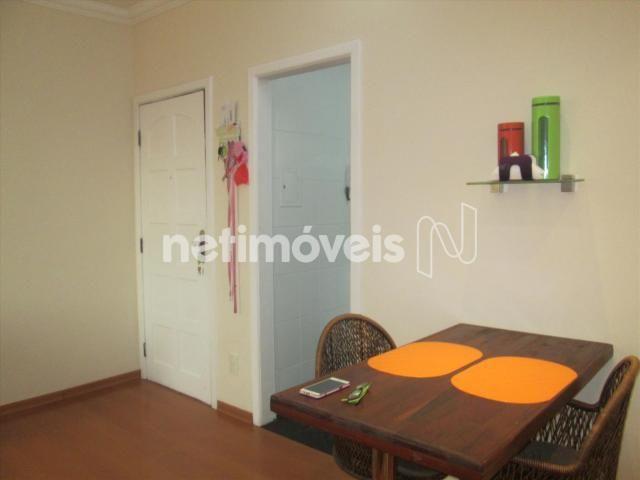 Apartamento à venda com 3 dormitórios em Glória, Belo horizonte cod:746175 - Foto 9