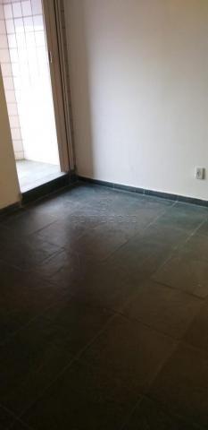 Apartamento para alugar com 5 dormitórios cod:L4658 - Foto 7