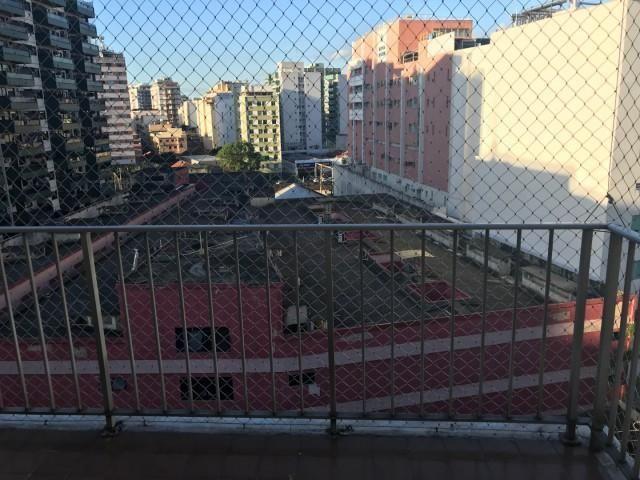 Apartamento - MEIER - R$ 1.300,00 - Foto 5