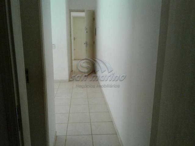 Apartamento à venda com 1 dormitórios em Jardim nova aparecida, Jaboticabal cod:V2557 - Foto 18