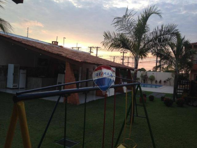 SOBRADO SAN DIEGO - Foto 14