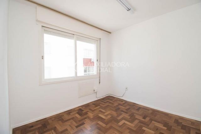 Apartamento para alugar com 2 dormitórios em Moinhos de vento, Porto alegre cod:305484 - Foto 13