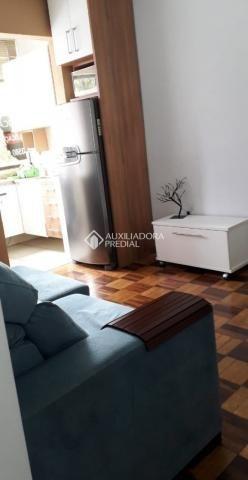 Apartamento para alugar com 2 dormitórios em Petrópolis, Porto alegre cod:306134 - Foto 19