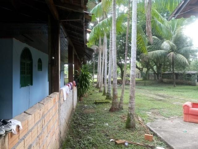 197 - Belíssimo sitio Situado No Jardim Neópolis Venda R$200.000,00 - Foto 11