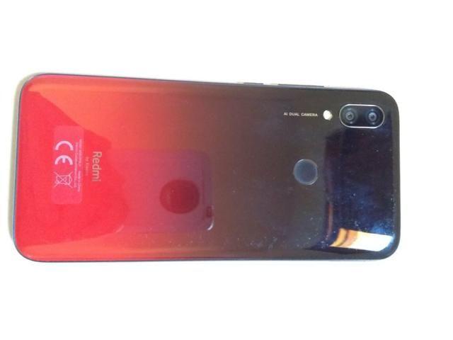 Xiaomi redmi 7 - Foto 3