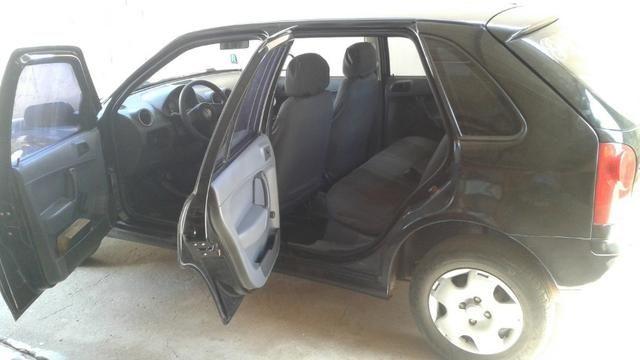 Veículo Automóvel - Foto 6