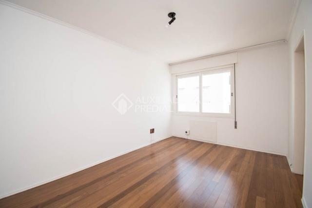 Apartamento para alugar com 2 dormitórios em Moinhos de vento, Porto alegre cod:305484