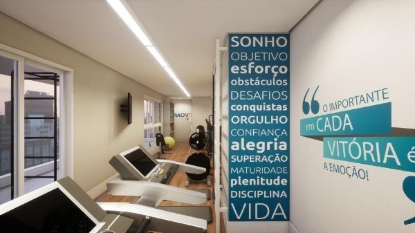 Escritório à venda em Cristo redentor, Porto alegre cod:SC11481 - Foto 9
