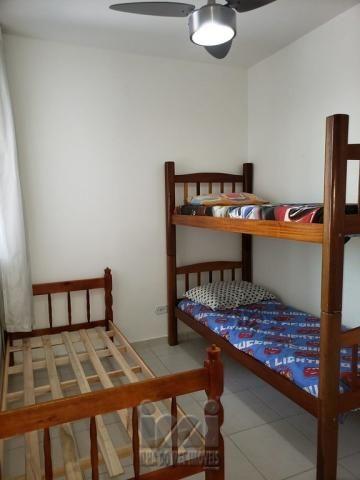 SOBRADO EM CAIOBÁ PRÓXIMO AO MAR - Foto 11