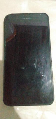 Celular Lumia