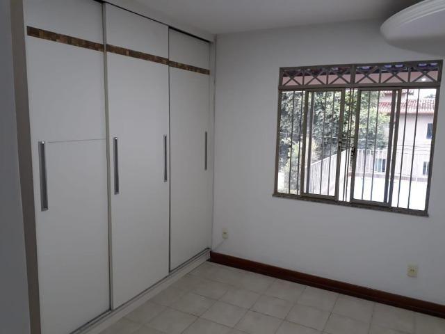 (R$600.000) Casa c/ Piscina, Terraço e Garagem Grande - Lote Inteiro no Bairro Vila Bretas - Foto 8