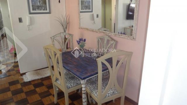 Apartamento para alugar com 2 dormitórios em Petrópolis, Porto alegre cod:306134 - Foto 8