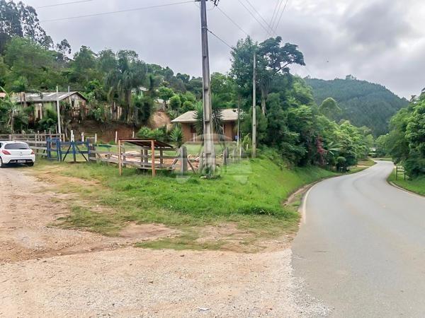 Sítio à venda em Centro, Rio branco do sul cod:155475 - Foto 6