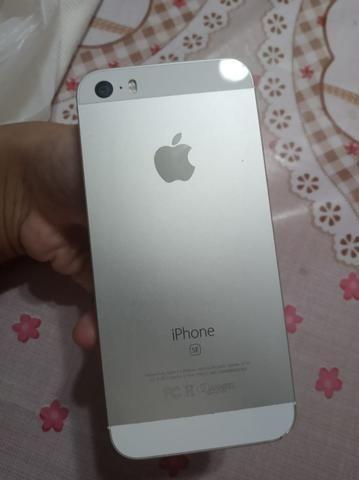 IPhone SE 32GB - Foto 2